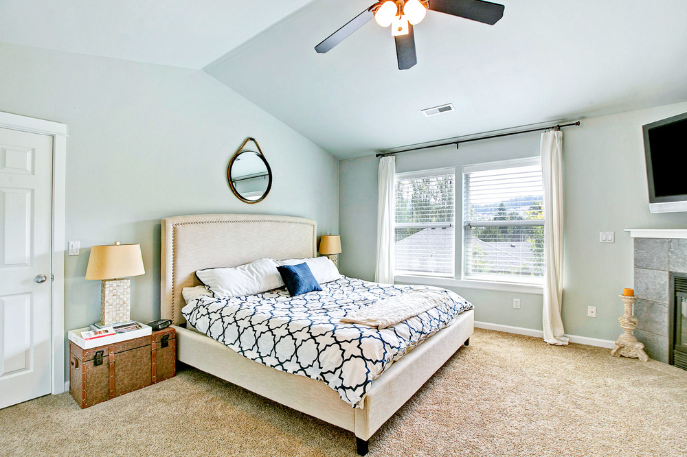 33_11030 SE Cedar Way, Happy Valley_1770.jpg
