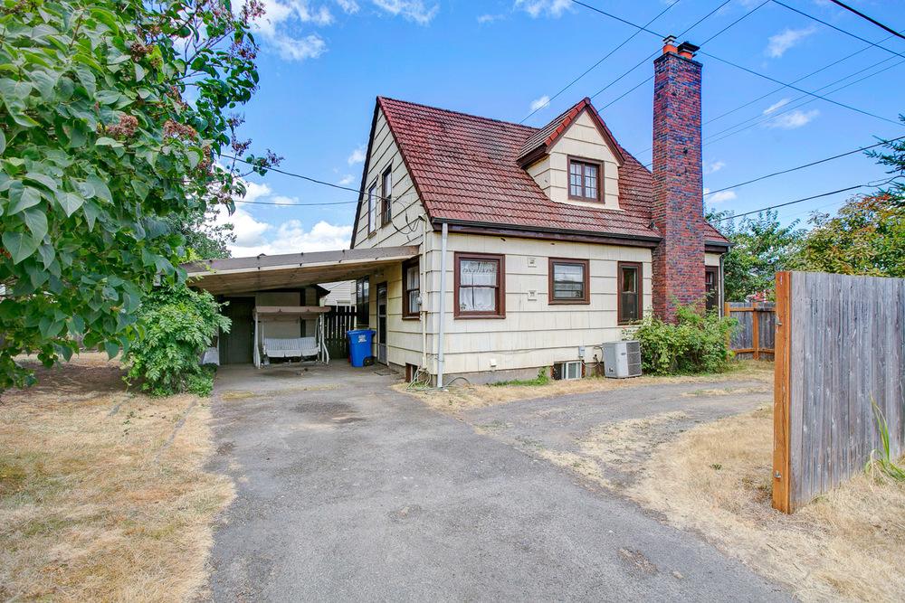 20_4736 NE Killingsworth St., Portland_9747.jpg