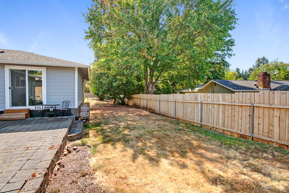 36_321 Telford Rd., Oregon City_4378.jpg