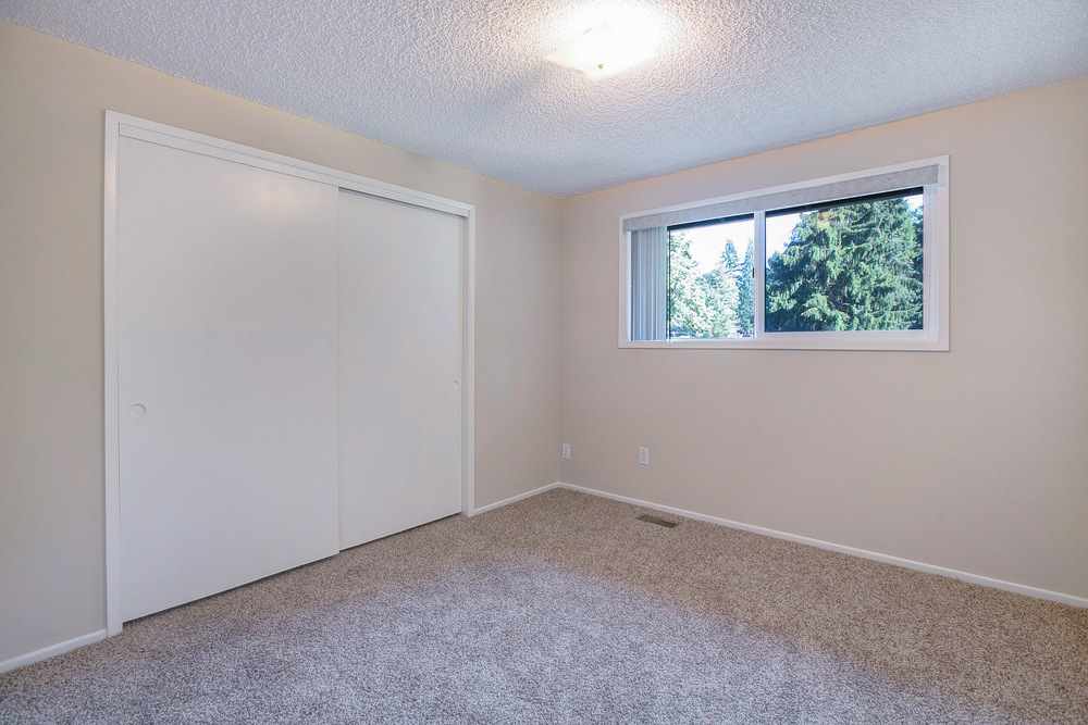 18_15591 SE Lisa Lane, Milwaukie_5360.jpg