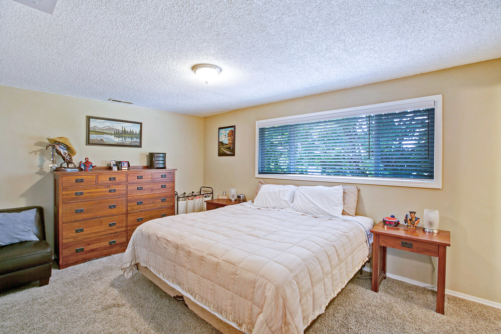 15_2208 SE 134th Ave., Vancouver_5625.jpg