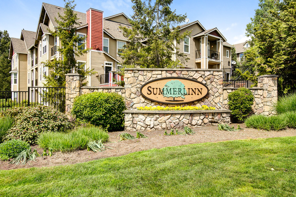 16_3620 Summerlinn Dr., West Linn_3963.jpg