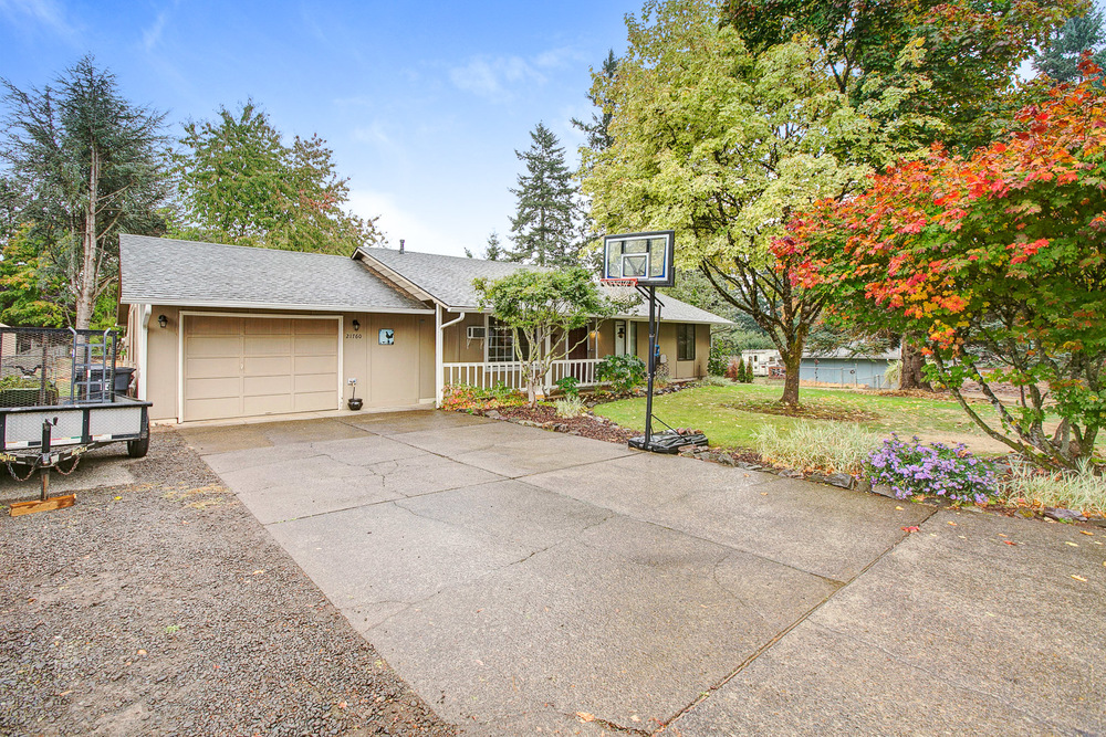 03_21760 S Foothills Ave., Oregon City_9118.jpg