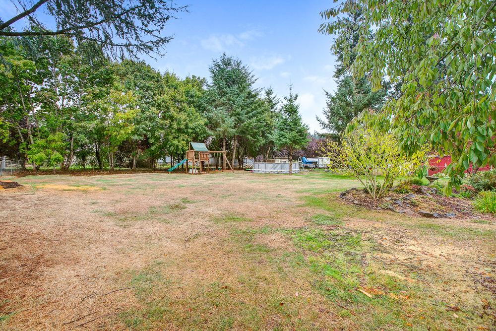 20_21760 S Foothills Ave., Oregon City_9208.jpg