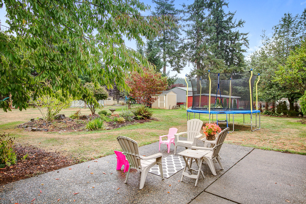 26_21760 S Foothills Ave., Oregon City_9238.jpg