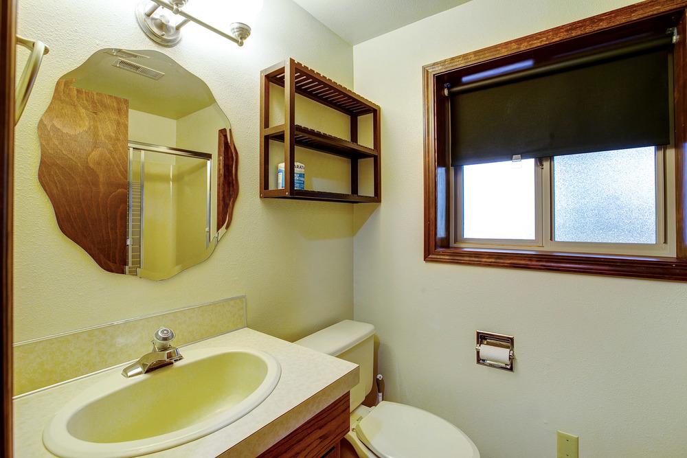 40_11125 SE Vista View Ln._0452.jpg