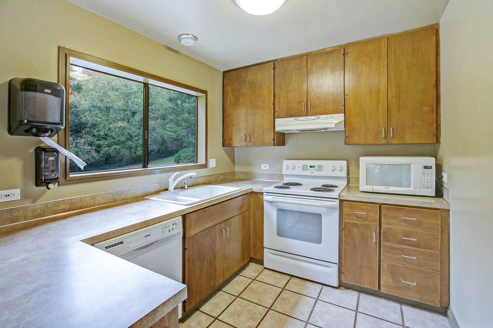 26_7508 SW Barnes Rd., Portland_2558.jpg