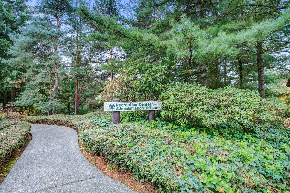 35_7508 SW Barnes Rd., Portland_2638.jpg