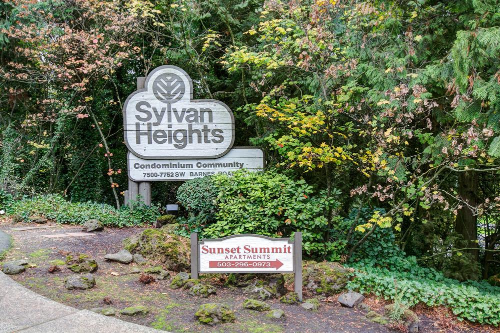 37_7508 SW Barnes Rd., Portland_2648.jpg