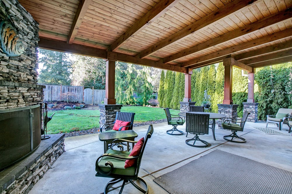 60_14601 SW 126th Ave., Tigard_0569.jpg