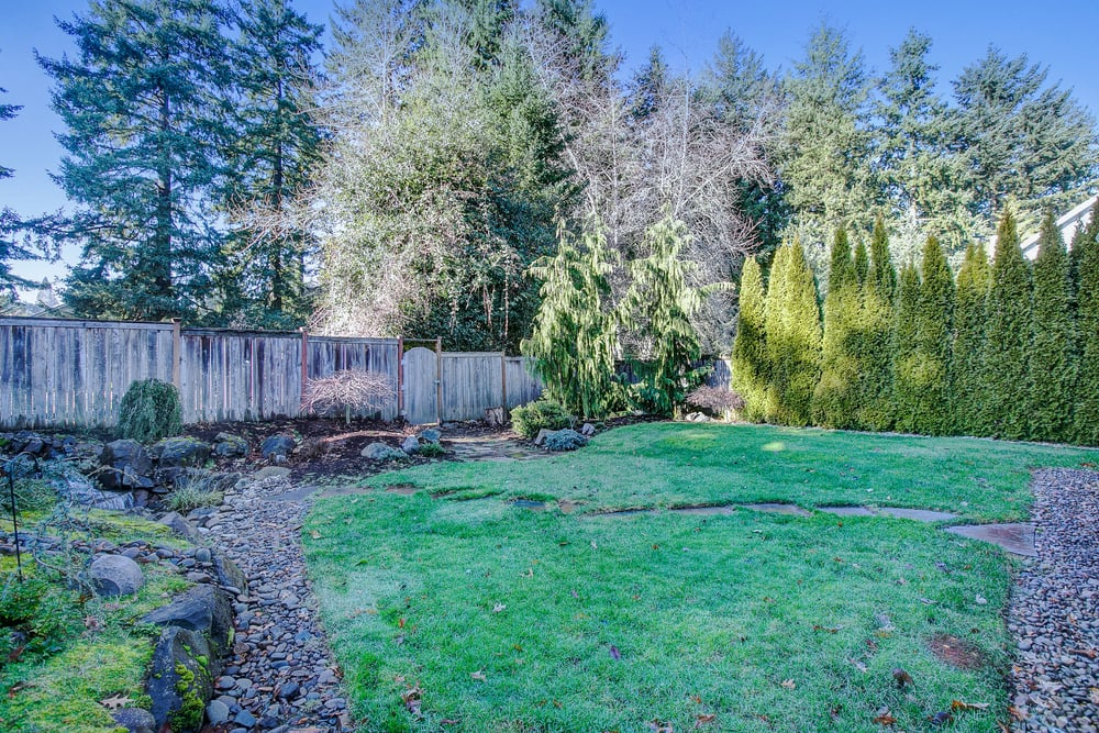 69_14601 SW 126th Ave., Tigard_0629.jpg