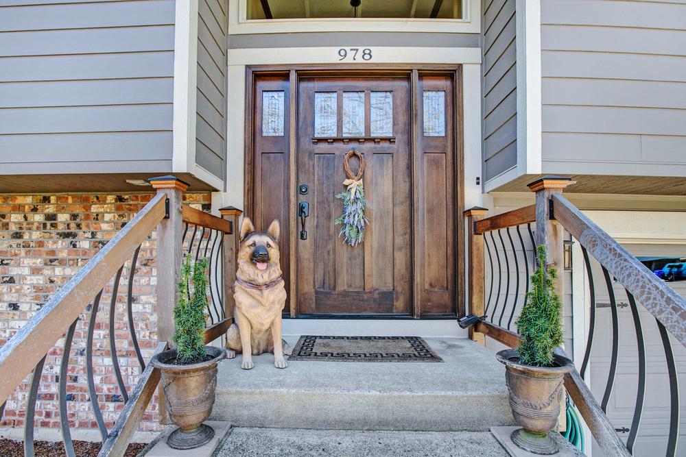 004_978 Josephine St., Oregon City_D3A1834.jpg