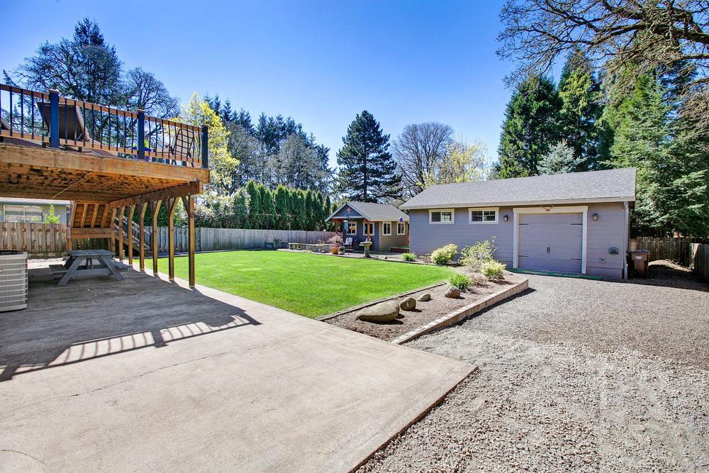 037_978 Josephine St., Oregon City_D3A1760_1_2_3.jpg