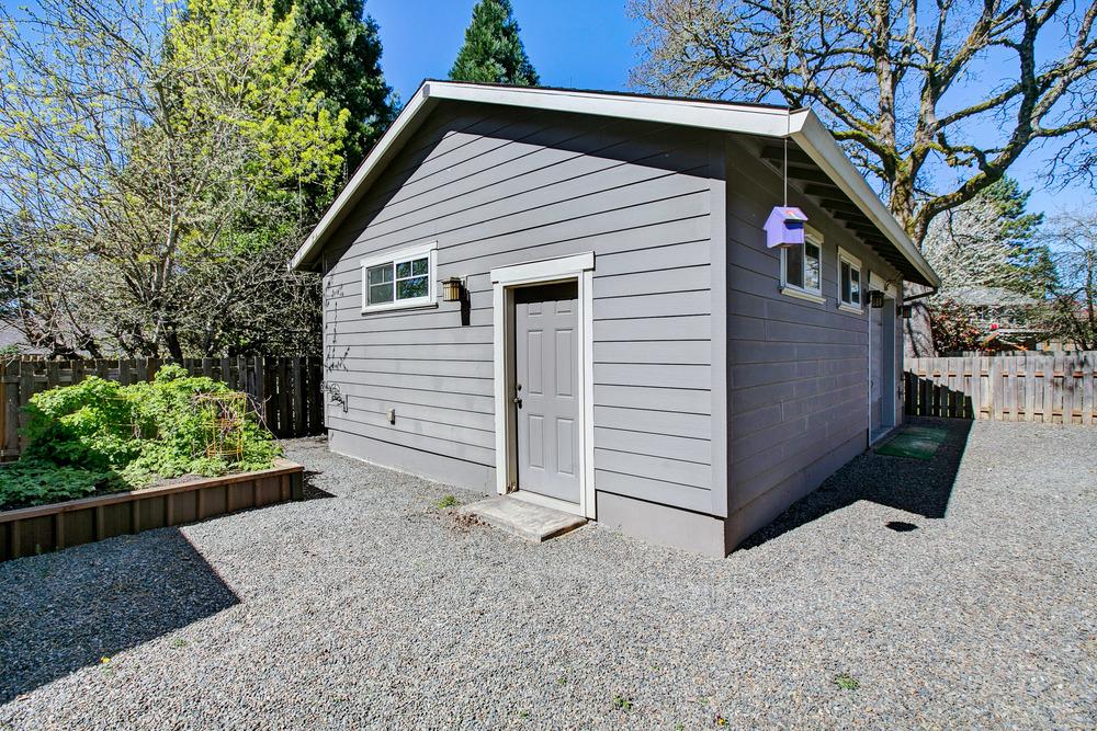 038_978 Josephine St., Oregon City_D3A1735.jpg