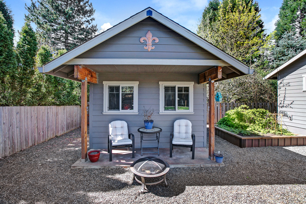 040_978 Josephine St., Oregon City_D3A1724.jpg