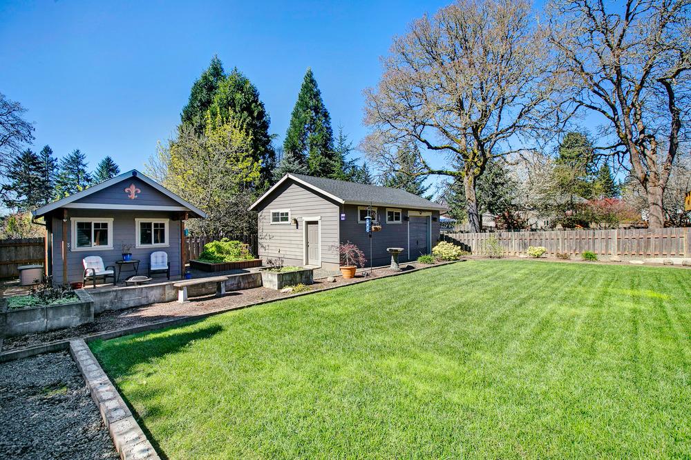 044_978 Josephine St., Oregon City_D3A1790.jpg