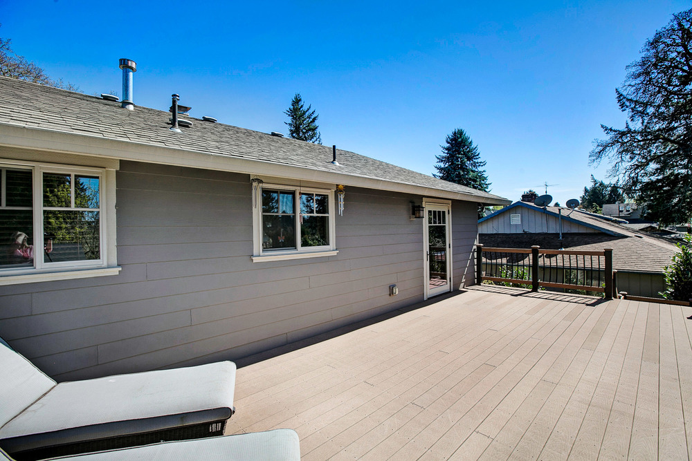 057_978 Josephine St., Oregon City_D3A1804.jpg