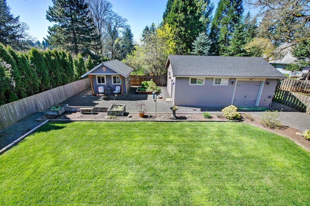 059_978 Josephine St., Oregon City_D3A1810.jpg