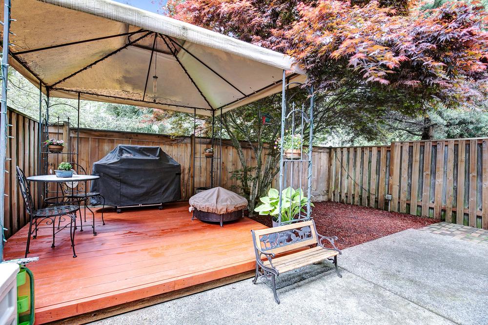 028_21217 SW Silo Terrace, Sherwood_D3A5270.jpg