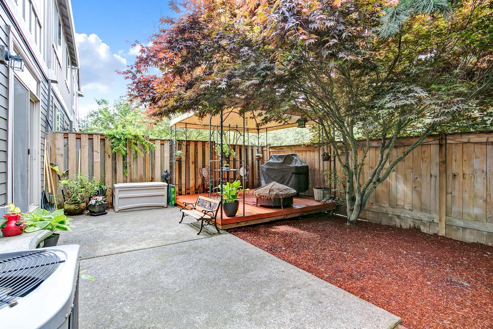 029_21217 SW Silo Terrace, Sherwood_D3A5276.jpg