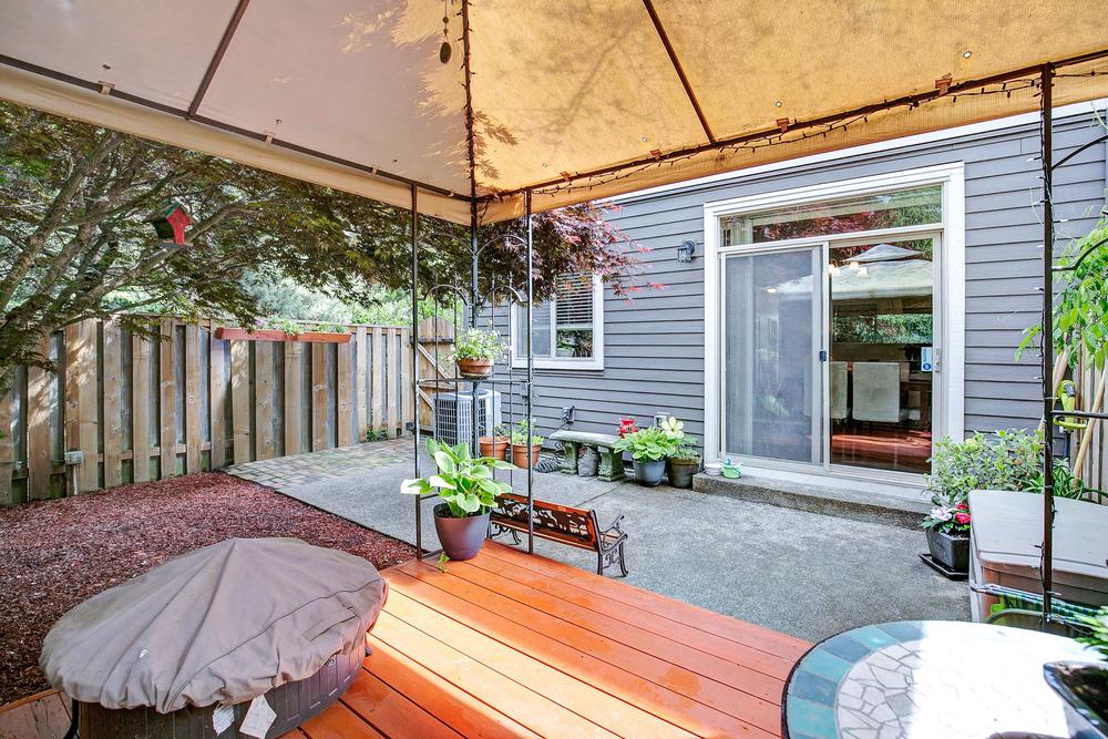 031_21217 SW Silo Terrace, Sherwood_D3A5286.jpg