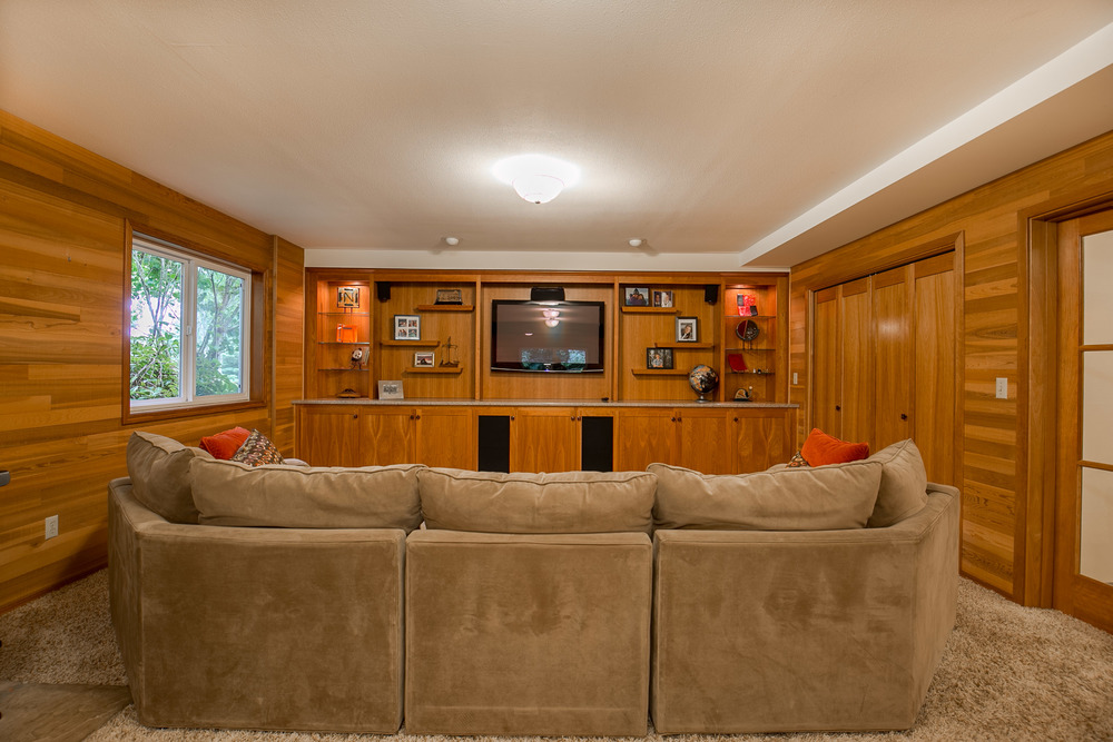 041_19227 SW Heightsview Dr., Beaverton_MG_8136-HDR.jpg