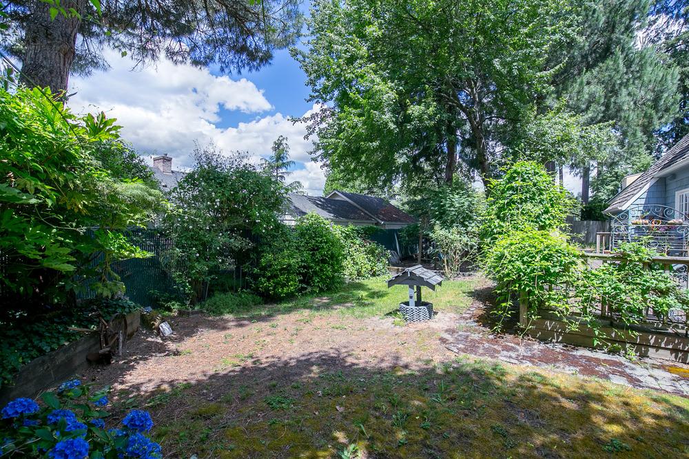 038_171 Geenwood Rd., Lake Oswego_MG_1033-HDR.jpg