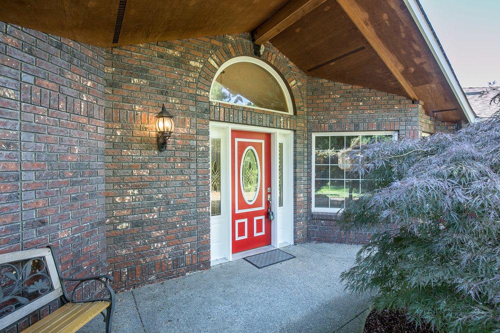 006_817 Buchanan St Oregon City_MG_8218-HDR.jpg