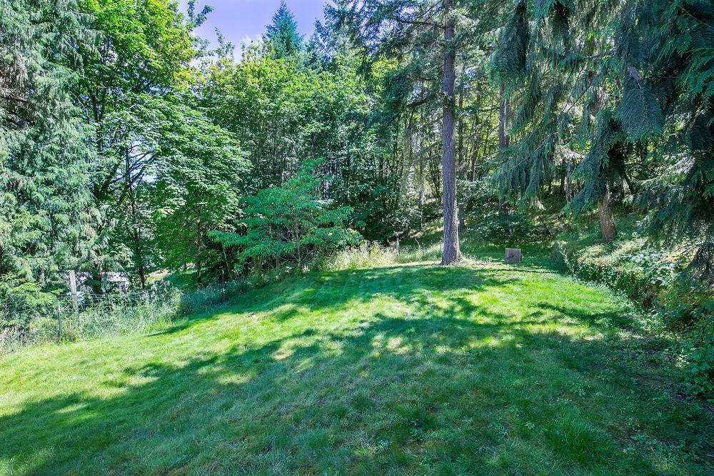 008_16832 S Stone Hill Dr Molalla_MG_1768-HDR.jpg