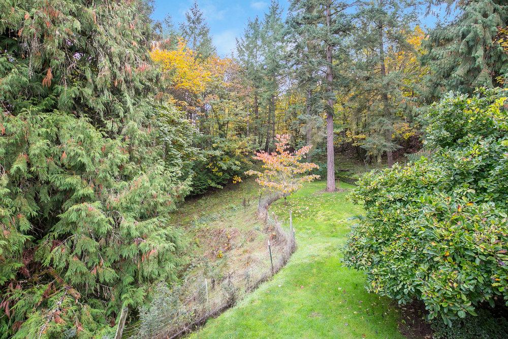 047_16832 S Stone Hill Dr Molalla_MG_9553-HDR.jpg