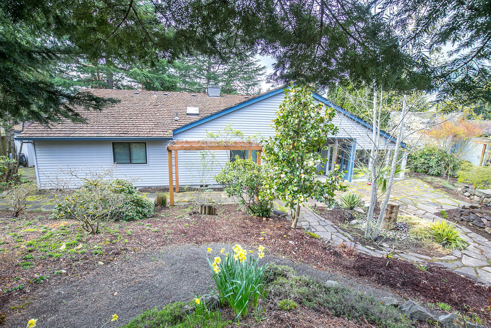 072_4199 Fruitwood Ct Lake Oswego_MG_5575-HDR.jpg
