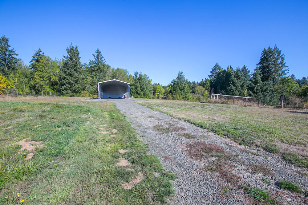 037_24800 SW Labrousse Rd Sherwood_MG_1668-HDR.jpg