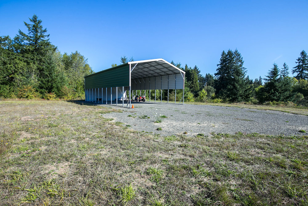 038_24800 SW Labrousse Rd Sherwood_MG_1673-HDR.jpg