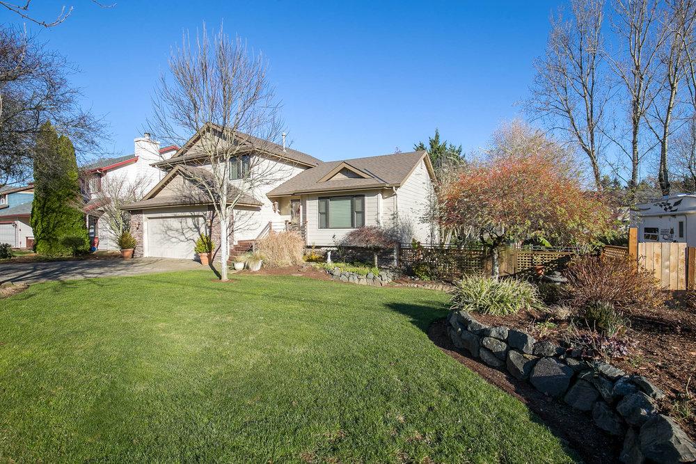 003_19424 McCord Rd Oregon City_MG_6651-HDR.jpg