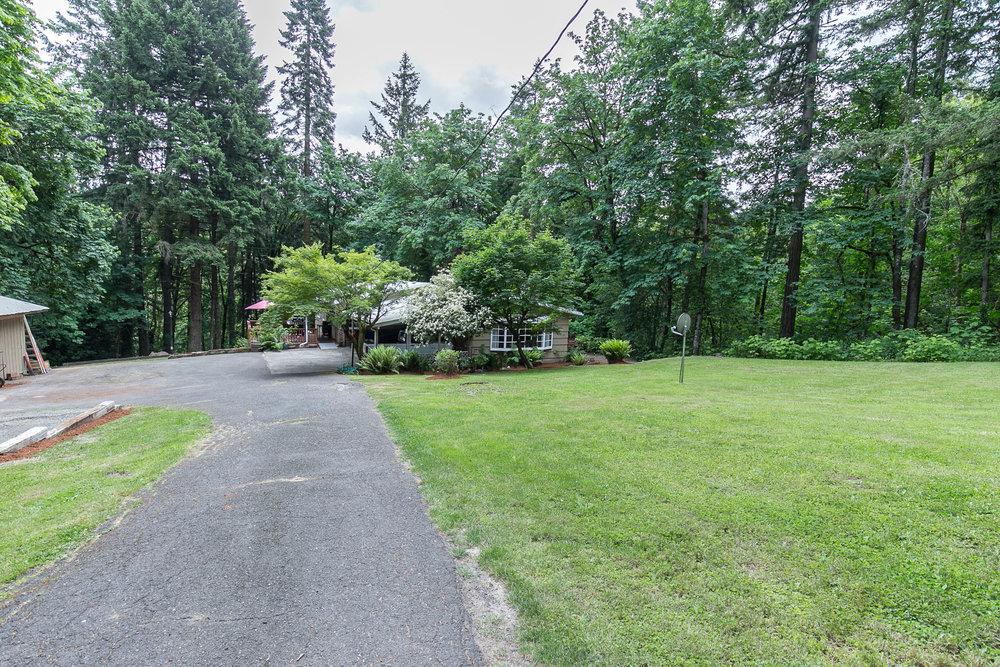 003_18700 NW Logie Trail Rd_MG_4684-HDR.jpg