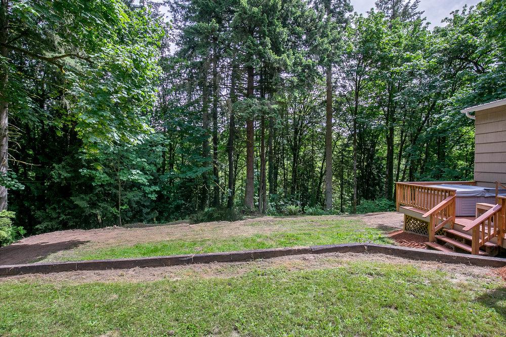041_18700 NW Logie Trail Rd_MG_4899-HDR.jpg