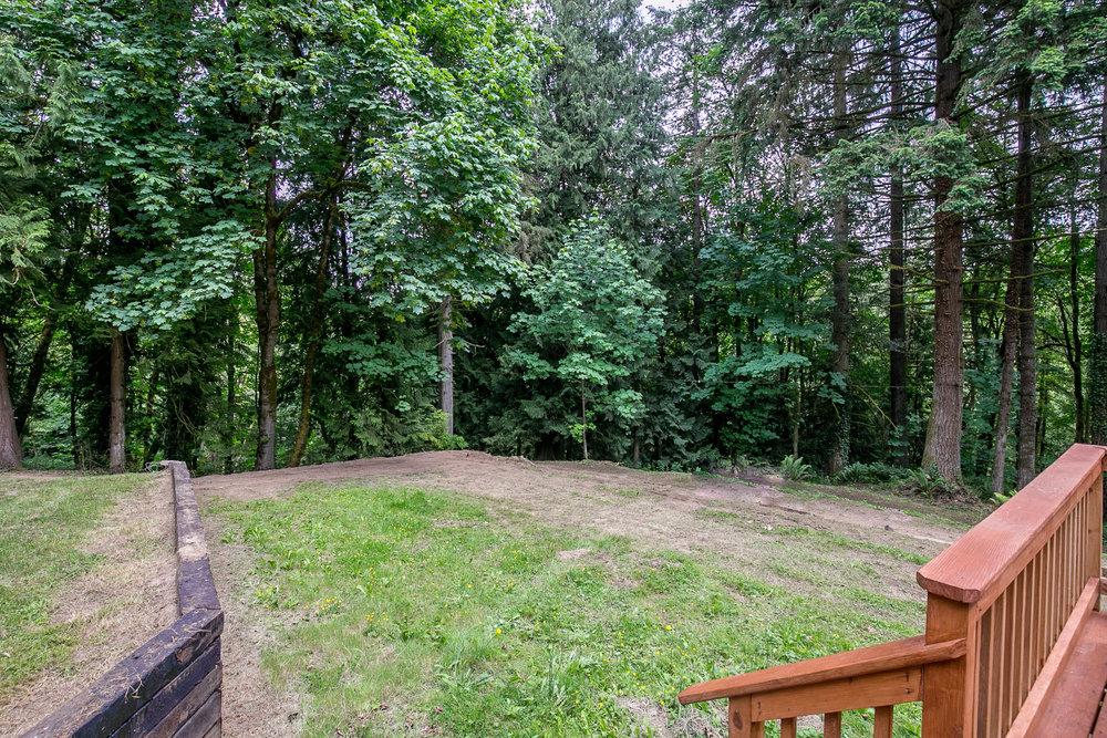 043_18700 NW Logie Trail Rd_MG_4909-HDR.jpg