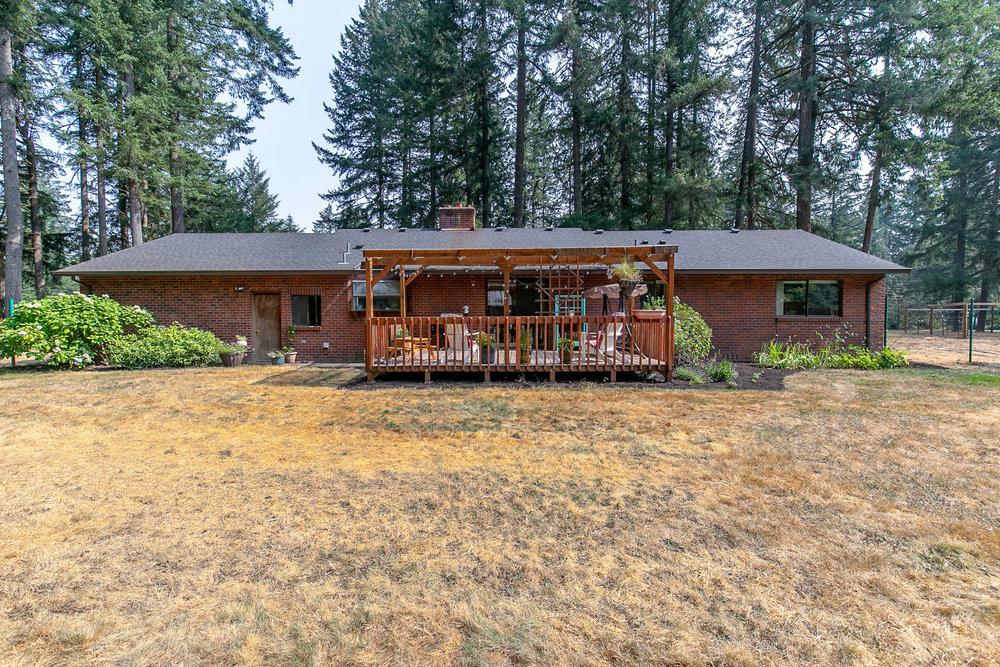 046_16181 S Eaden Rd Oregon City_MG_6890-HDR.jpg