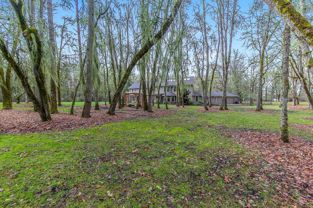 082_91335 Triple Oaks Dr019_91335 Triple Oaks Dr_MG_6602-HDR.jpg