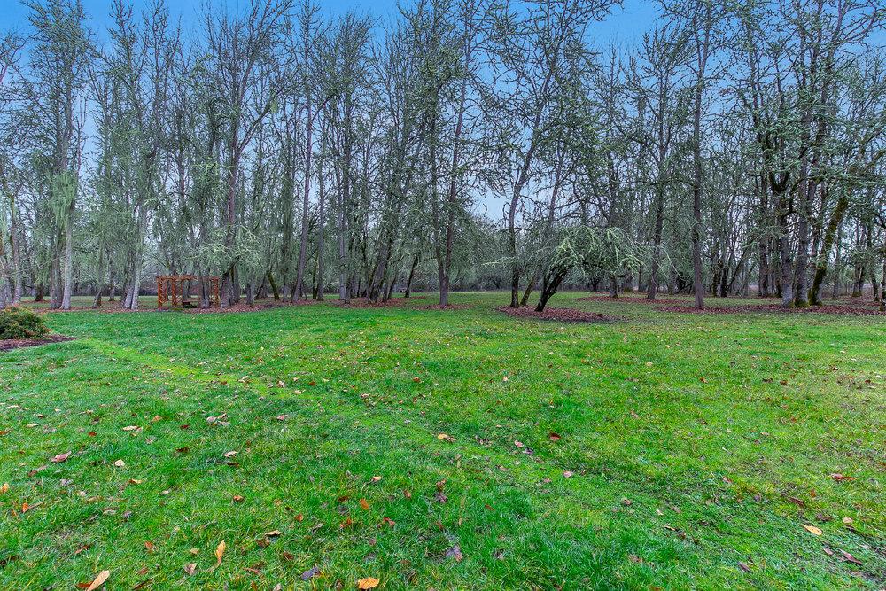 088_91335 Triple Oaks Dr004_91335 Triple Oaks Dr_MG_6482-HDR.jpg