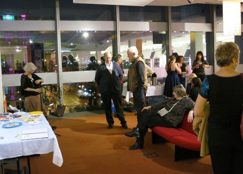 Exhibition opening_Journey of a Book.jpg