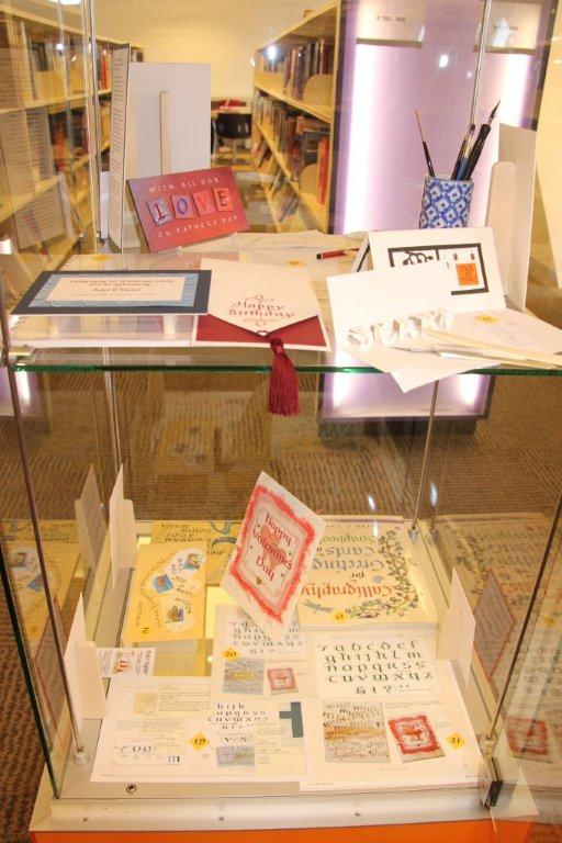 Journey of a Book_SCBWI members exhibition_Peter Taylor.jpg