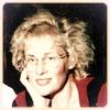 Susanne Gervay