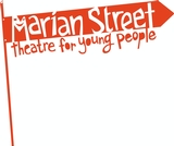 Marion Street Theatre for Young People