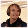 Pamela Rushby,  Support Team