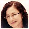 Deborah Abela, Assistant Regional Advisor, NSW & ACT