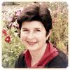 Marjory Gardner, Illustration Advisor, Vic/SA/Tas