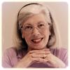 Diana Lawrenson,  CBCA Liaison, Vic/SA/Tas