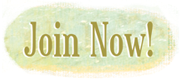 Join-now-button2.png