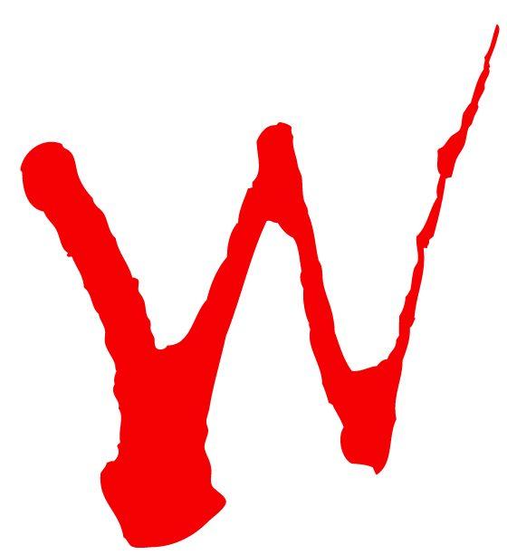 Westwords logo.jpg